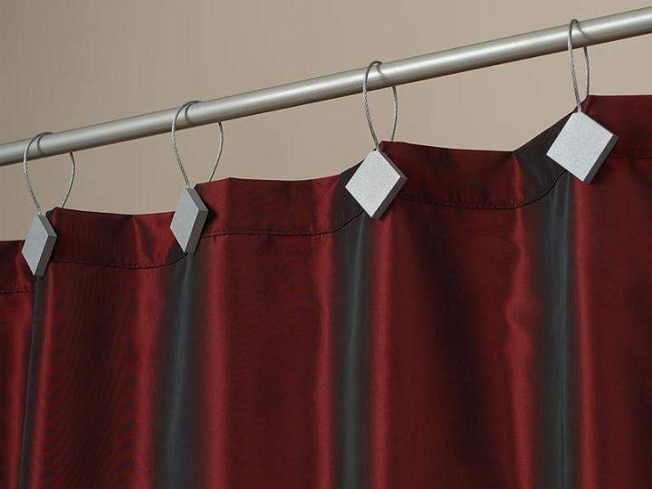 Пошив штор своими руками выкройки бесплатно фото